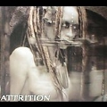 The Attrition Boxed Set