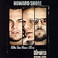 Departed (Score/OST)