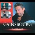 Serge Gainsbourg Vol 1 & 2