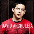 David Archuleta (US)