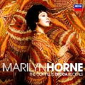 Marilyn Horne -The Complete Decca Recitals: Rossini, Bellini, Beethoven, etc
