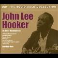 26 Blues Masterpieces