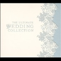 The Ultimate Wedding Collection<初回生産限定盤>