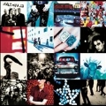 Achtung Baby : Deluxe Edition