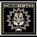 Superheavy : Deluxe Edition
