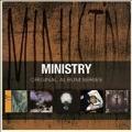 Original Album Series: Ministry