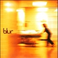 Blur : Special Edition<限定盤>