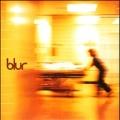 Blur : Special Edition<限定盤>