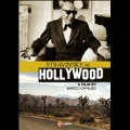 Stravinsky in Hollywood - A Film by Marco Capalbo