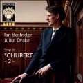 Songs by Schubert Vol.2