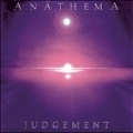 Judgement [LP+CD]<限定盤>