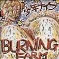 Burning Farm<限定盤>