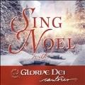 クリスマスを歌おう