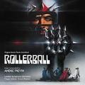 Rollerball (1975)(OST)