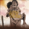 Long Walk Home -Music from the Rabbit-Proof Fence