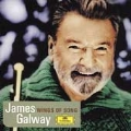 James Galway - Wings of Song / Klauspeter Seibel(cond), London Symphony Orchestra