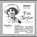 Complete Recorded Works Vol. 2 (1923-1927)
