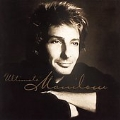 Ultimate Manilow [2005]