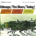 Chicago The Blues Today ! Vol.1