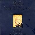Great Dolly Parton