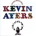 Banana Productions: The Best of Kevin Ayers
