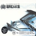 Clubber's Guide to Breaks