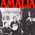 Amalia No Cafe Luso