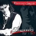 Flamenco Legends (The Best of)