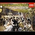 Strauss Family of Vienna / Boskovsky, Johann Strauss Orch