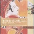 Rossini :1958 Barber of Seville Hlts:Erich Leinsdorf(cond)/Metropolitan Opera Orchestra/etc