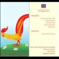 Nielsen: Symphonies No.1, No.5, Helios Overture Op.17, etc