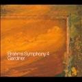 Brahms: Symphony No.4 Op.98; Beethoven: Coriolan Overture Op.62, etc