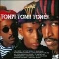 Icon : Tony Toni Tone