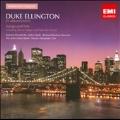D.Ellington: Songs & Hits