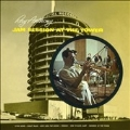 Jam Session At The Tower (Digipak)