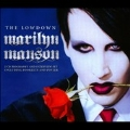 The Lowdown [CD+DVD]