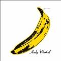 The Velvet Underground & Nico : 45th Anniversary