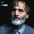 H.Lachenmann: Complete String Quartets