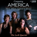Composing America