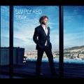 Stay [2CD+DVD]