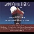Jammin' On The Hight C's