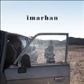 Imarhan<限定盤>