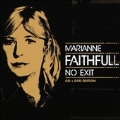 No Exit [CD+DVD]