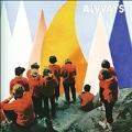 Antisocialites (Colored Vinyl)