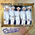 Tributo Al Rey Ramon Ayala
