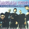 Maximum Limp Bizkit