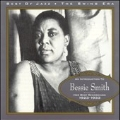 Introduction To Bessie Smith 1923-1933, An