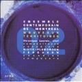 Nouveaux Territories 2 / Ensemble Contemporain de Montreal