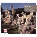 Basics - Bach: Brandenburg Concertos no 1-3, etc / Koch
