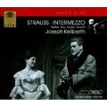 R.Strauss: Intermezzo